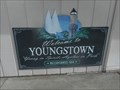 Image for Youngstown - 'Young In Spirit, Ageless In Pride' - Youngstown, NY