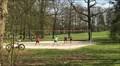 Image for Südpark - München, Bayern, Germany