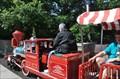 Image for Lincoln Children's Zoo Train