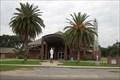 Image for St. Augustine Catholic Church - Basile, LA