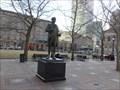 Image for John Singleton Copley - Boston, MA