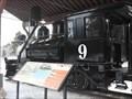 Image for High Line Railroad Park & Museum - Breckenridge, CO, USA