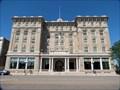 Image for Vail Hotel - Union Avenue Historic Commercial District - Pueblo, CO