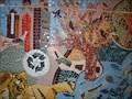 Image for Frankford High School Ecology Mural - Philadelphia, PA