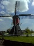 Image for Buitenwegse Molen - Maarssen - The Netherlands