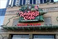 Image for Rainforest Cafe  -  Atlantic City, NJ