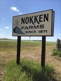 Image for Nokken Farms - Moorhead, MN