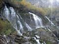 Image for ORIGIN - Simme, Lenk,BE, Switzerland