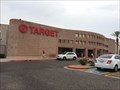 Image for Target - E. Talking Stick Way - Scottsdale, AZ