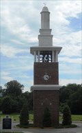 Image for University of the Cumberlands - Williamsburg, KY