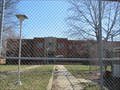 Image for Chillicothe Correctional Center - Chillicothe, Missouri