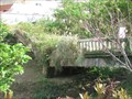 Image for Ruined Stone Bridge