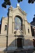 Image for Synagogue de Lille - Lille, France
