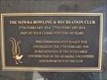 Image for Club Nowra Centenary - Nowra, NSW, Australia