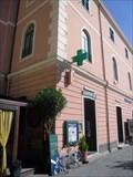 Image for Farmacia - Monterosso al Mare,Italy