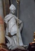 Image for St. Boris  -  Vienna, Austria