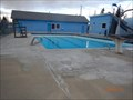 Image for Entwistle Public Pool - Entwistle, Alberta