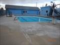 Image for Entwistle Public Pool - Entwistle, Alberta