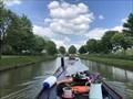 Image for Écluse 12S - Révin - Canal de Bourgogne - La Rèpe - France