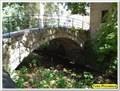 Image for Pont de Burle - Gap, France
