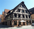 Image for Schloss Apotheke, Roth, BY, Germany