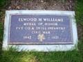 Image for Elwood N. Williams-Bala Cynwyd, PA