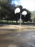 Image for Brookglen Park Basketball Court - Saratoga, CA