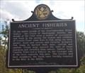 Image for Ancient Fisheries - Phenix City, AL