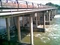 Image for Longhorn Dam -- Austin TX