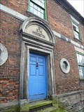 Image for 1698 - The Great House - Kegworth, Leicestershire