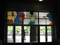 Image for Erb Memorial Union - University of Oregon - Eugene, OR- USA