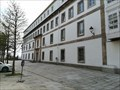 Image for Hospital Abente y Lago - A Coruña, Galicia, España