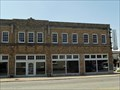 Image for Vandergriff Building - Arlington, TX