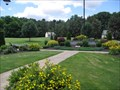 Image for McGrath's Park - Agawam, MA