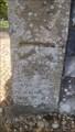 Image for Benchmark - St John the Baptist - Harleston, Norfolk