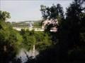 Image for US-59  Colorado River Bridge - Wharton, TX