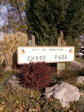 Image for Chase Park - Wenatchee, WA