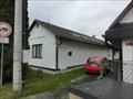 Image for Kingdom Hall of Jehovah's Witnesses - Odry, Czech Republic