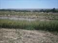 Image for Rio Grande - Hatch New Mexico