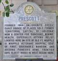 Image for Prescott