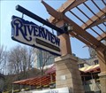 Image for Riverview International Buffet - Niagara Falls, ON