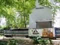 Image for Junction Valley Railroad - Bridgeport,  MI