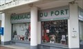 Image for Pharmacie du Port - Boulogne-sur-mer, France