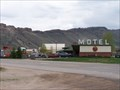 Image for Ute Trail Motel - Hot Sulpher springs, Colorado