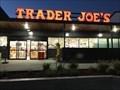Image for Trader Joe's - San Ramon, CA