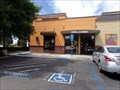 Image for Taco Bell - 1097 N. Willow Ave - Clovis, CA