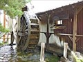 Image for Harpers Mill - Ashcroft, BC