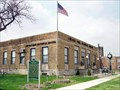 Image for Lincoln Park Historical Museum - Lincoln Park, MI