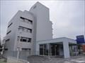 Image for Katholische Hochschule für Kirchenmusik Rottenburg, Germany, BW