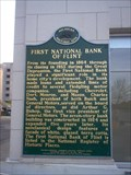 Image for First National Bank of Flint - Flint, MI